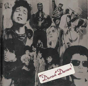 DURAN DURAN Thank You CD.jpg