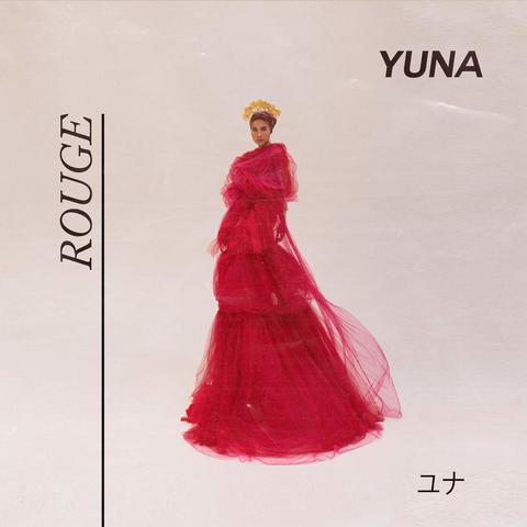 YUNA Rouge LP.jpg