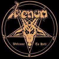 VENOM Welcome To Hell (Limited Edition, Reissue, Digipak) CD.jpg