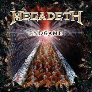 MEGADETH Endgame (2019 remastered) LP.jpg