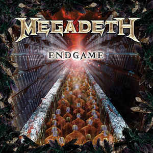 MEGADETH Endgame (2019 remastered) LP.jpg