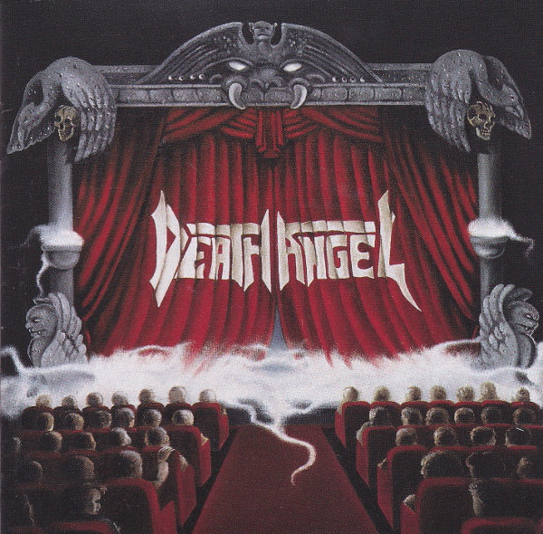 DEATH ANGEL Act III CD.jpg