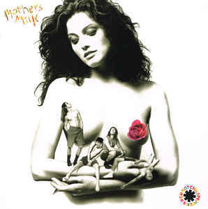 RED HOT CHILI PEPPERS Mother's Milk LP.jpg