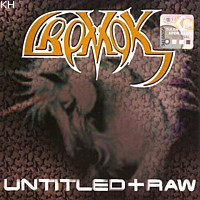 CROMOK Untitled + Raw CASSETTE.jpg