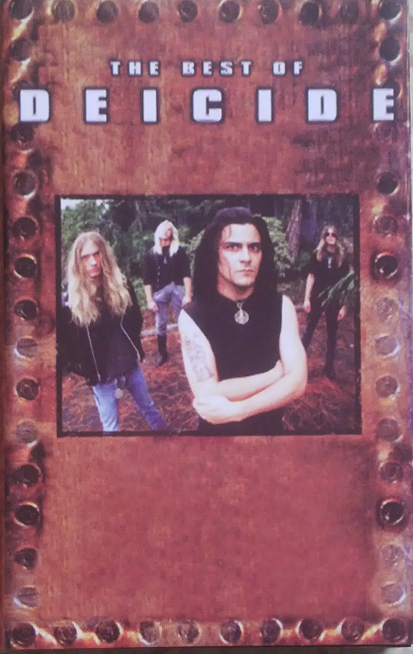 The Best of DEICIDE CASSETTE.jpg