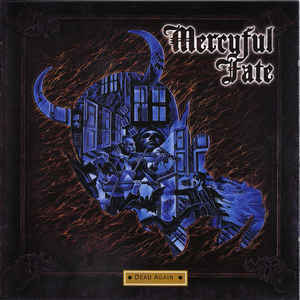 MERCYFUL FATE Dead Again CD.jpg