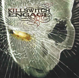 KILLSWITCH ENGAGE As Daylight Dies CD.jpg
