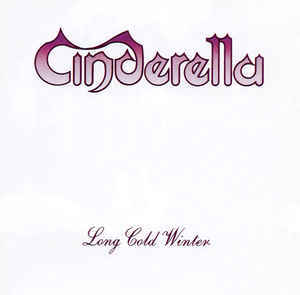 CINDERELLA Long Cold Winter CD.jpg