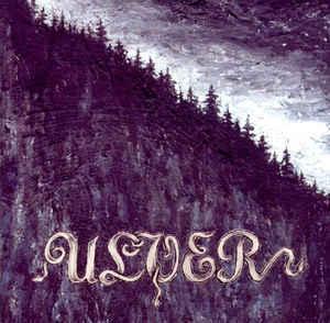 ULVER Bergtatt - Et Eeventyr I 5 Capitler CD.jpg