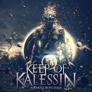 KEEP OF KALESSIN Epistemology CD.jpg
