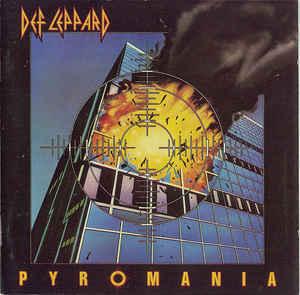 DEF LEPPARD Pyromania CD.jpg