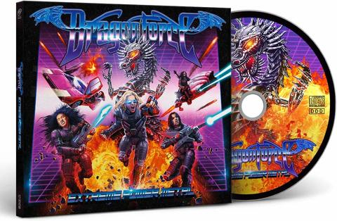 DRAGONFORCE Extreme Power Metal (special edition digipak) CD.jpg