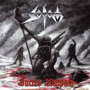 SODOM Sacred Warpath CD.jpg