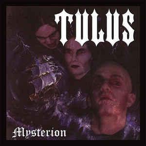 TULUS Mysterion (white) LP.jpg