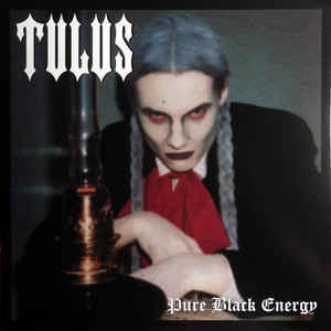 TULUS Pure Black Energy (white) LP.jpg