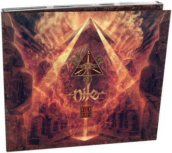 NILE Vile Nilotic Rites (limited edition digipak) CD.jpg