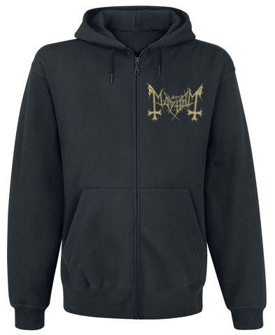 MAYHEM Daemon Hooded zip.jpg
