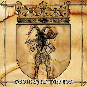 LORD OF PAGATHORN Daimono Philia CD.jpg