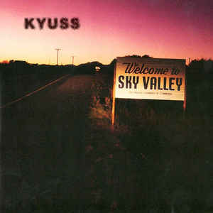 KYUSS Welcome To Sky Valley CD.jpg