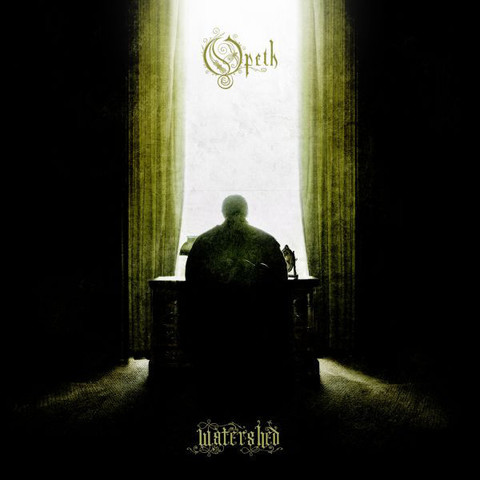 OPETH Watershed CD.jpg