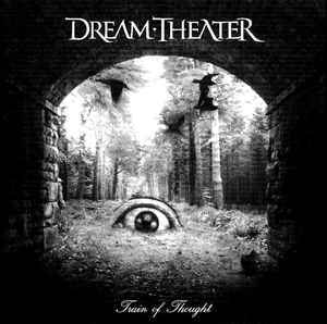 DREAM THEATER Train of Thought CD.jpg