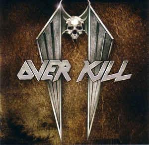 OVERKILL Killbox 13 CD.jpg
