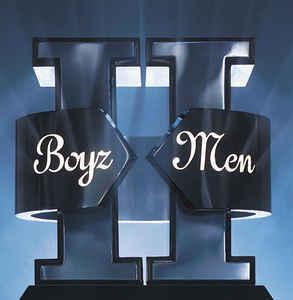 BOYZ II MEN II CD.jpg