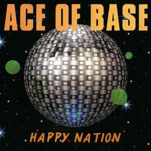 ACE OF BASE Happy Nation CD.jpg