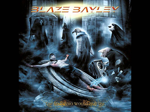 BLAZE BAYLEY Man Who Would Not Die CD.jpg