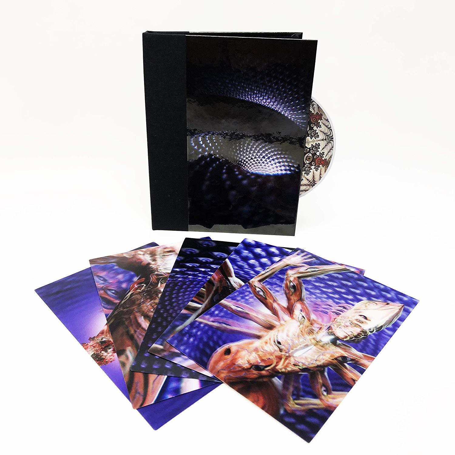 TOOL Fear Inoculum (Expanded Book Edition) CD.jpg