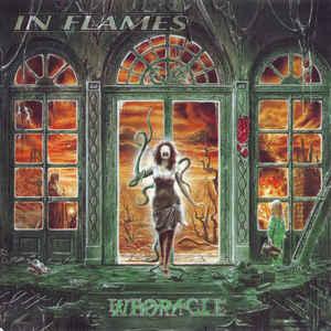 IN FLAMES Whoracle (2019 Reissue, Remastered) CD.jpg