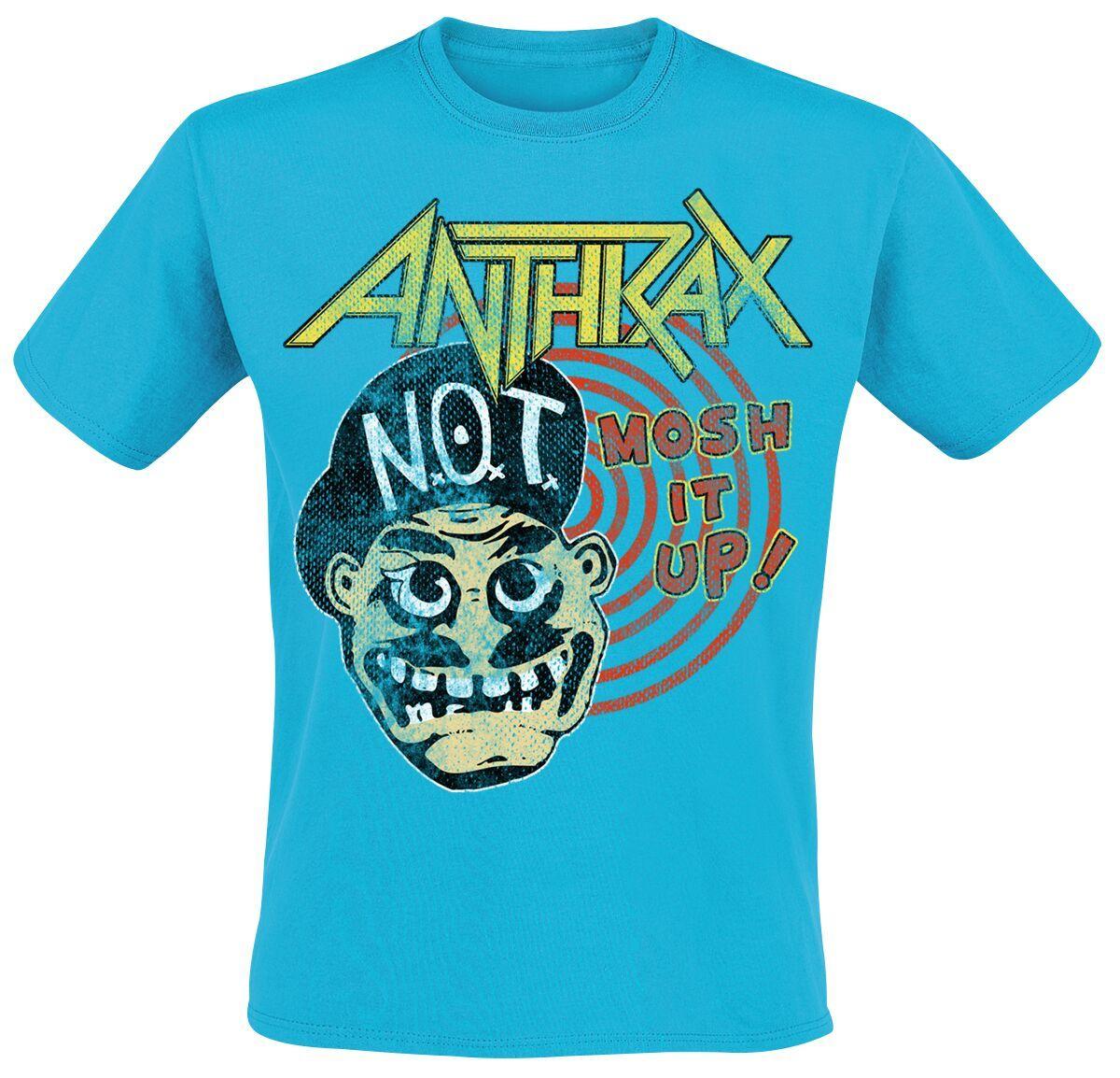 ANTHRAX Mosh It Up T-Shirt.jpg