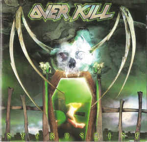 OVERKILL Necroshine CD.jpg