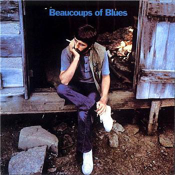 RINGO STARR Beaucoups Of Blues CD (The Beatles).jpg