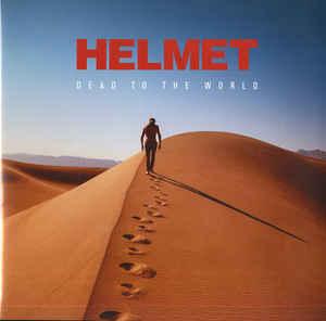 HELMET Dead to the World LP.jpg