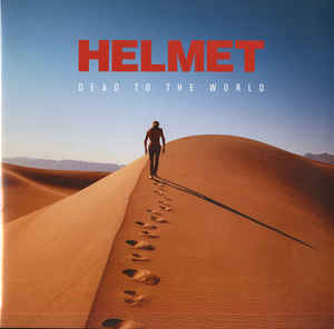 HELMET Dead to the World LP.jpg