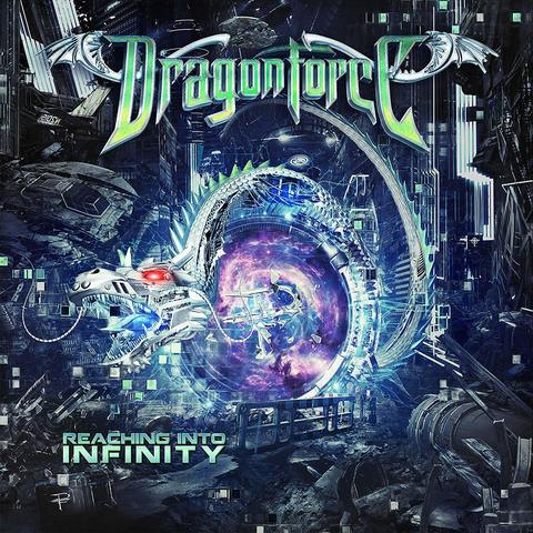 DRAGONFORCE Reaching Into Infinity 2LP.jpg