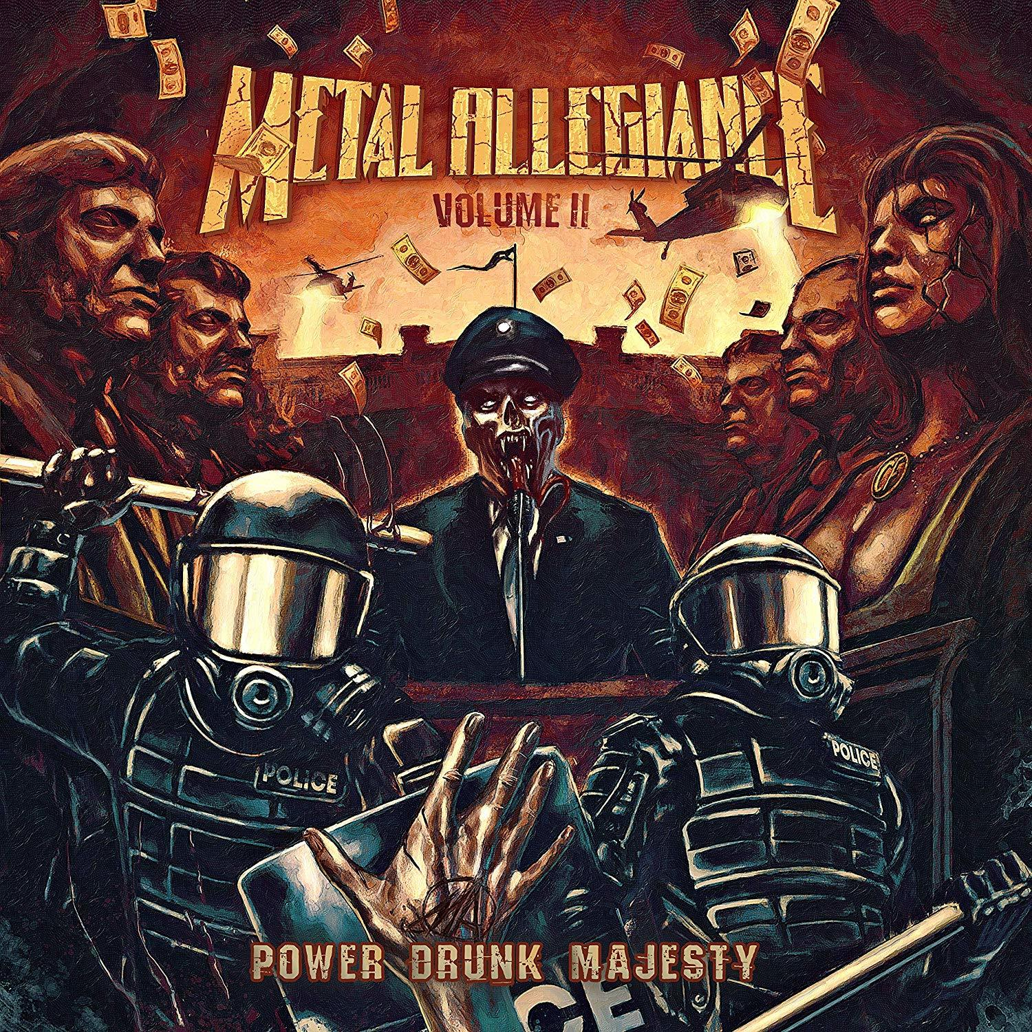 METAL ALLEGIANCE Volume II Power Drunk Majesty 2LP.jpg