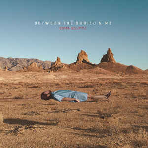 BETWEEN THE BURIED AND ME Coma Ecliptic CD.jpg