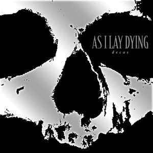 AS I LAY DYING Decas (Digibook) CD.jpg
