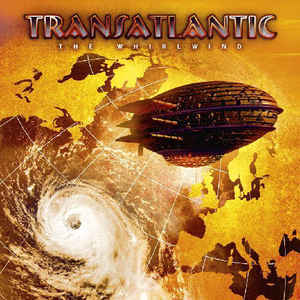 TRANSATLANTIC The Whirlwind CD.jpg