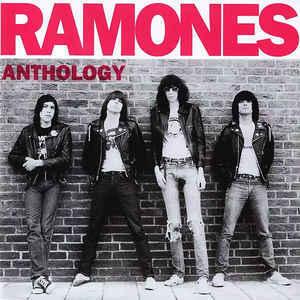 RAMONES Anthology 2CD.jpg