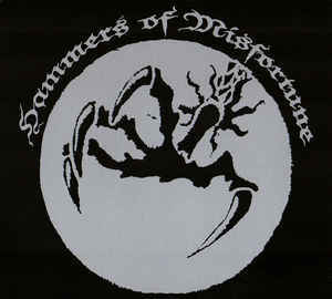 HAMMERS OF MISFORTUNE The August Engine CD.jpg