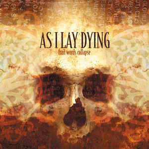AS I LAY DYING Frail Words Collapse CD.jpg