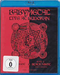 BABYMETAL Live At Budokan -Red Night & Black Night Apocalypse- Bluray.jpg