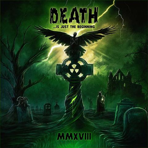 VARIOUS ARTISTS Death ...Is Just The Beginning MMXVIII 2LP.jpg