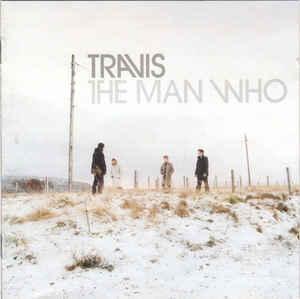TRAVIS The Man Who CD.jpg