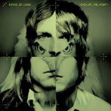 KINGS OF LEON Only By The Night CD2.jpg