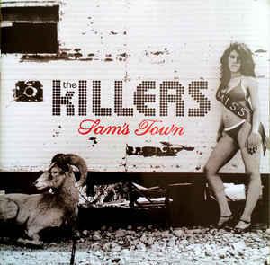 THE KILLERS Sam's Town CD.jpg