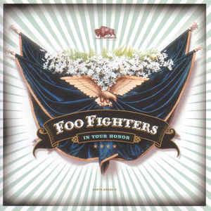 FOO FIGHTERS In Your Honor 2CD.jpg